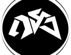 #69 dla Diseñar un logotipo DYJ przez droomtech