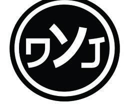 #70 dla Diseñar un logotipo DYJ przez liricah