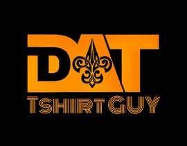 Číslo 206 pro uživatele DAT TSHIRT GUY logo od uživatele sameerbhatt444