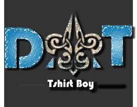 Číslo 208 pro uživatele DAT TSHIRT GUY logo od uživatele kaleemroyal