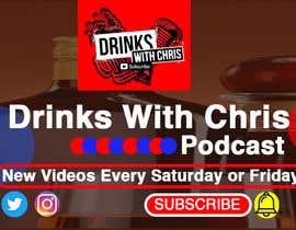 #122 for Create a YouTube banner for my podcast channel af MdShalimAnwar