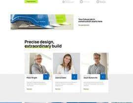 #108 for Build a Web Site by khalilur1bd