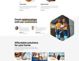 #109 for Build a Web Site by khalilur1bd
