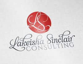 #4 untuk Best Logo Design with the potential for more projects oleh vladspataroiu