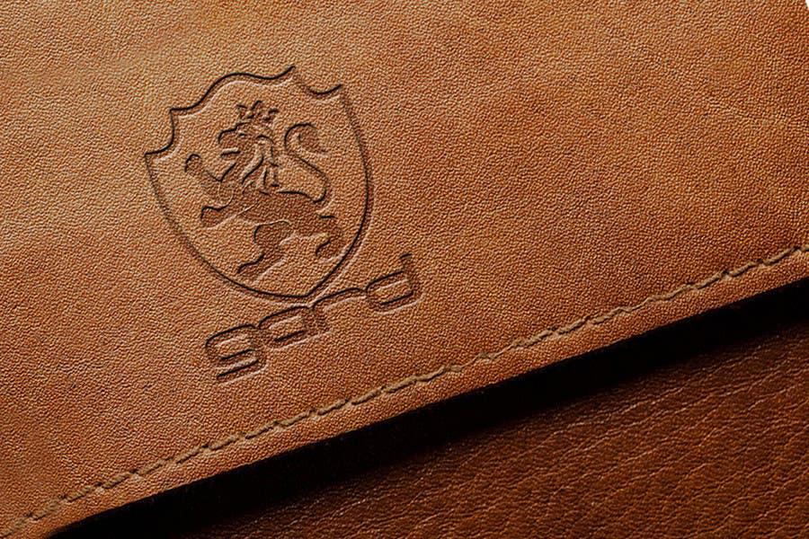 """Participación en el concurso Nro.38 para Design a Logo for Trademark """"gard"""""""