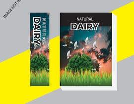 #51 cho Want 3D Attractive Books Cover bởi Rifathosen56