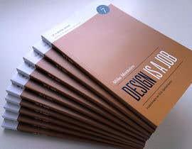 #37 cho Want 3D Attractive Books Cover bởi rifatsilent