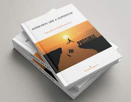 #45 cho Want 3D Attractive Books Cover bởi rifatsilent