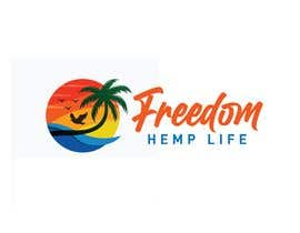 #411 for Hemp LIfestyle Business Logo by sagor01668