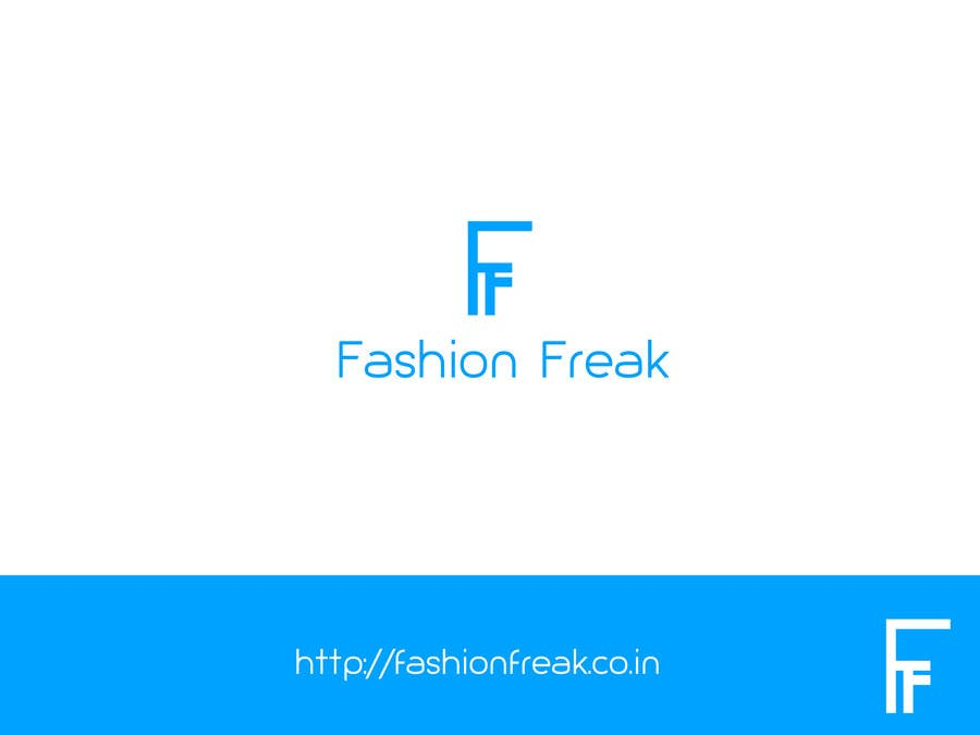 Entri Kontes #                                        21                                      untuk                                        Design a Logo for Online Shopping Brand