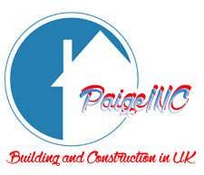 Konkurrenceindlæg #37 for Concevez un logo for Paige Inc