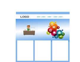#53 cho Build me a website bởi AbodySamy