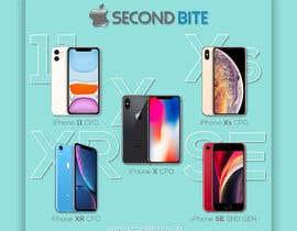 #27 for eCommerce Social Media Ad Banner Set Design af Creation2k20