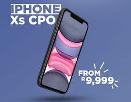 #6 for eCommerce Social Media Ad Banner Set Design af laryssafelisbino