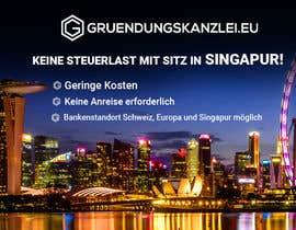 #179 for banner design for our website for google ads network by osimakram120