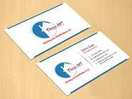 Graphic Design Konkurrenceindlæg #46 for Concevez des cartes de visite professionnelles for Paige Inc