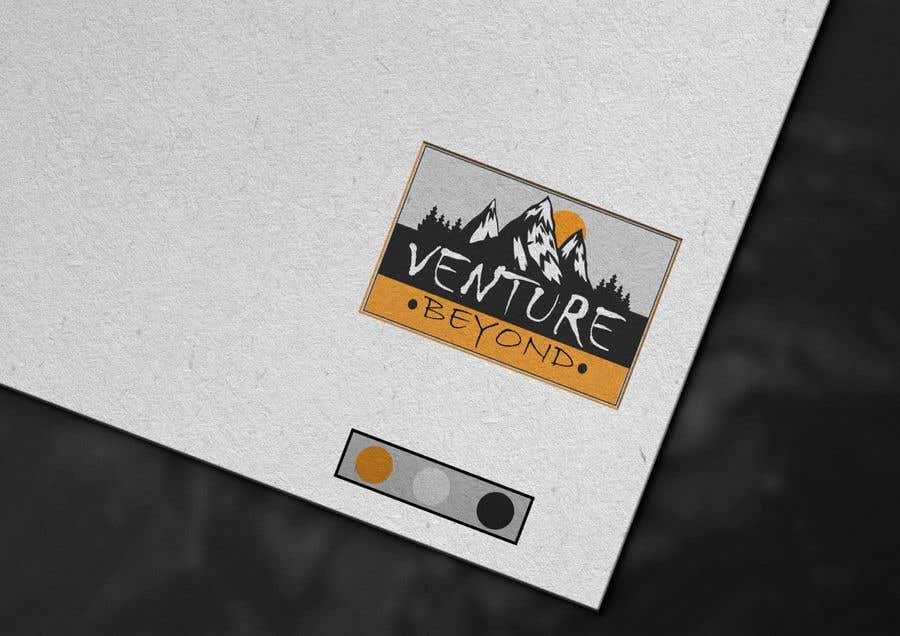 Bài tham dự cuộc thi #                                        334                                      cho                                         Brand Identity - Creative Concept and Logo