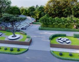 #24 untuk I need a Landscape Design for Front Yard in Northern Vic, Australia oleh afrozaakter04