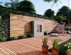 #40 untuk I need a Landscape Design for Front Yard in Northern Vic, Australia oleh alokbhagat