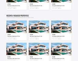 Nro 94 kilpailuun MTL Real Estate käyttäjältä billalwp