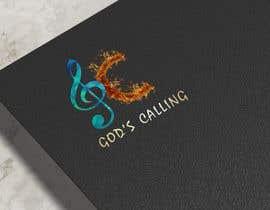 #194 for GC needs a Logo af sajib45203
