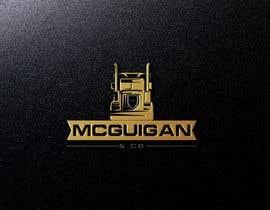 mahadehasan7573 tarafından Build me a company logo için no 373