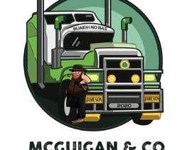 Sawcraz tarafından Build me a company logo için no 398