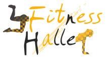 Proposition n° 16 du concours Graphic Design pour Design a logo for HALLE - Diseñar un logo para HALLE