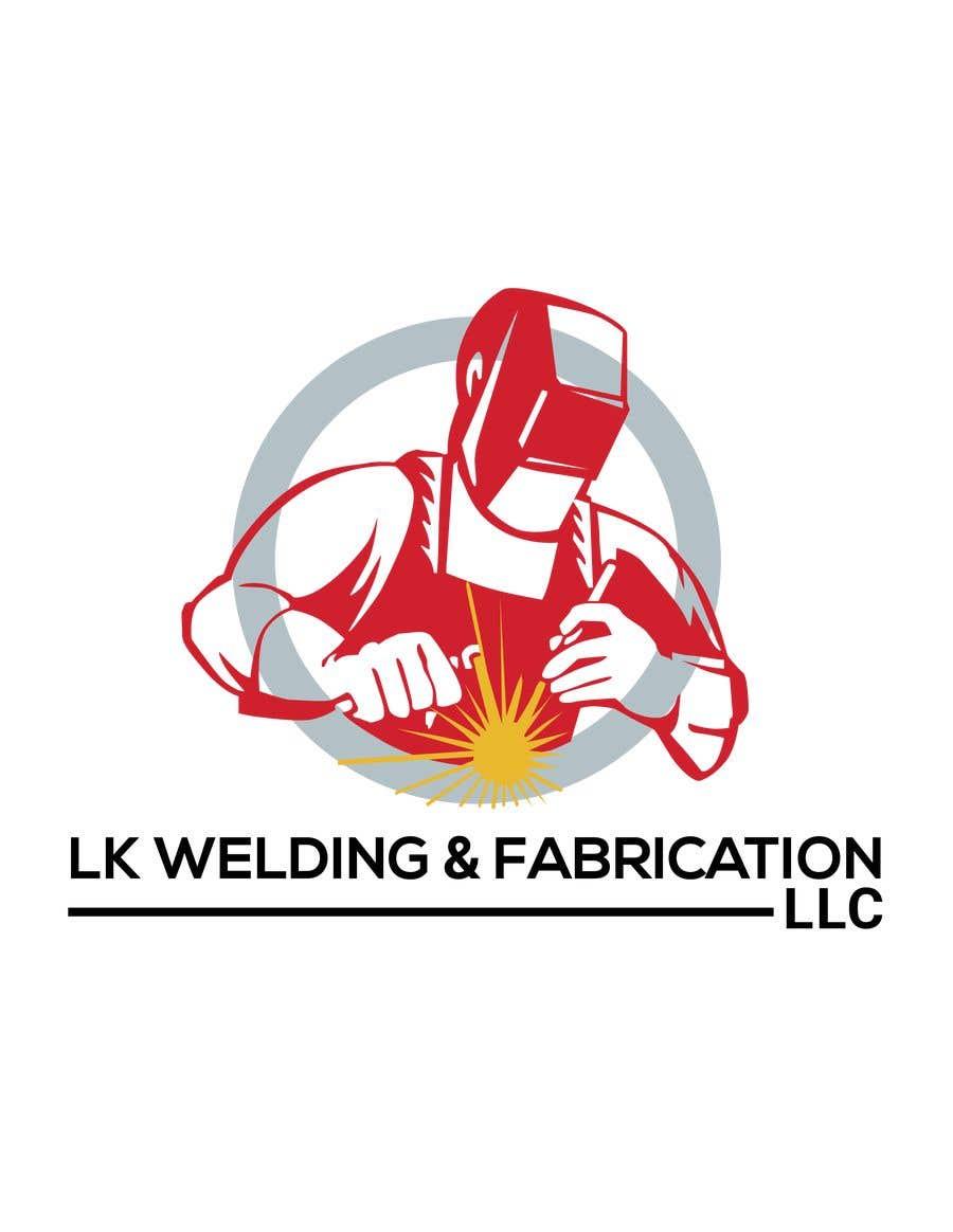 Bài tham dự cuộc thi #                                        7                                      cho                                         Business Logo Design