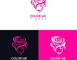 #206 for Color me fierce af sokina82