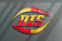 Business logo için Graphic Design458 No.lu Yarışma Girdisi