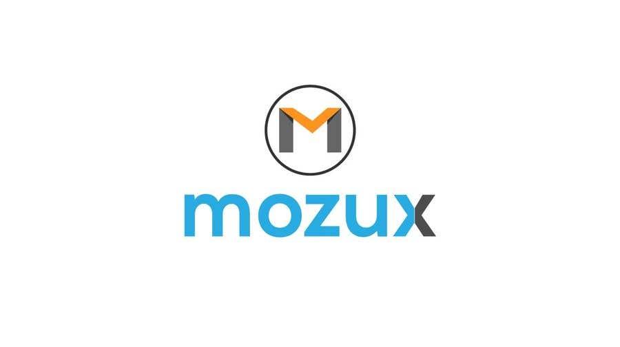 Kilpailutyö #                                        72                                      kilpailussa                                         Create a customize Logo