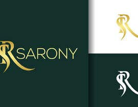 #249 для Design Me A Islamic Women Fashion Logo от Sumaakter98858