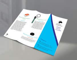#35 for Design a product brochure by shohag422
