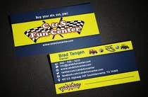Graphic Design Contest Entry #5 for Powersports Dealer (Motorcycle, ATV, UTV, Jet-Ski)