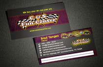 Graphic Design Contest Entry #7 for Powersports Dealer (Motorcycle, ATV, UTV, Jet-Ski)
