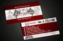 Graphic Design Contest Entry #13 for Powersports Dealer (Motorcycle, ATV, UTV, Jet-Ski)
