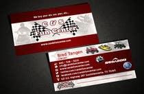 Graphic Design Contest Entry #16 for Powersports Dealer (Motorcycle, ATV, UTV, Jet-Ski)