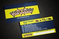Graphic Design Contest Entry #24 for Powersports Dealer (Motorcycle, ATV, UTV, Jet-Ski)