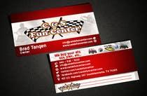 Graphic Design Contest Entry #28 for Powersports Dealer (Motorcycle, ATV, UTV, Jet-Ski)
