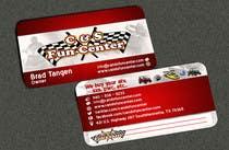 Graphic Design Contest Entry #30 for Powersports Dealer (Motorcycle, ATV, UTV, Jet-Ski)
