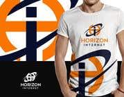 Graphic Design Konkurrenceindlæg #409 for Design a logo for an internet provider