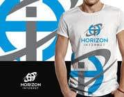 Graphic Design Konkurrenceindlæg #412 for Design a logo for an internet provider