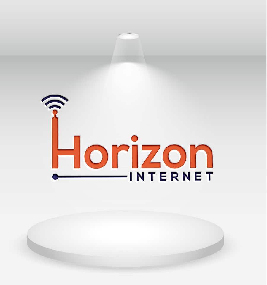 Konkurrenceindlæg #                                        393                                      for                                         Design a logo for an internet provider