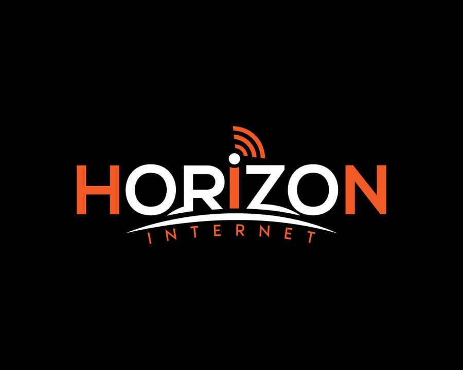 Konkurrenceindlæg #                                        221                                      for                                         Design a logo for an internet provider