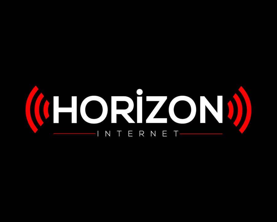 Konkurrenceindlæg #                                        313                                      for                                         Design a logo for an internet provider