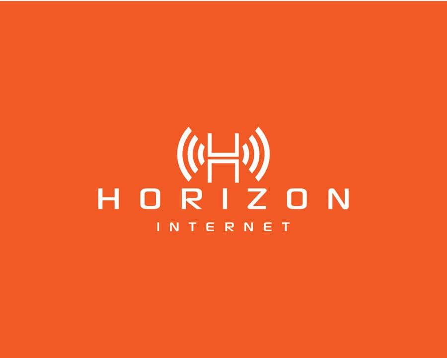 Konkurrenceindlæg #                                        372                                      for                                         Design a logo for an internet provider
