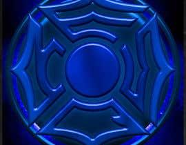 #12 untuk Design a Logo for ResQ oleh Dimches