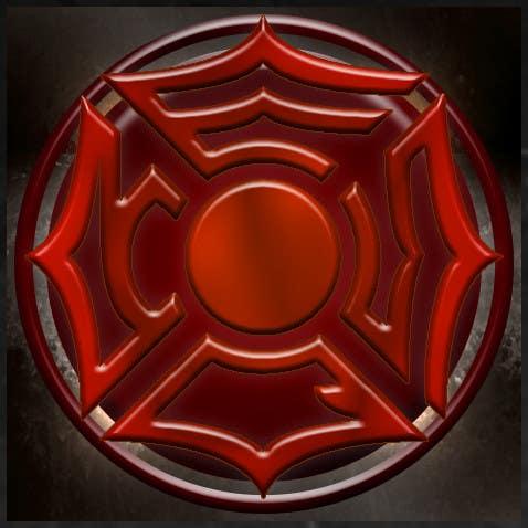 Contest Entry #                                        13                                      for                                         Design a Logo for ResQ