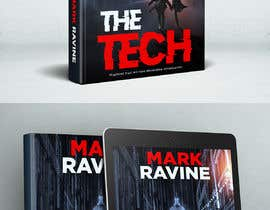 #239 for Book cover design by talk2anilava